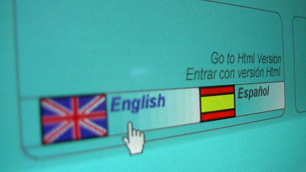 3 Suggestions for Essential Apps for ESL Students in Higher Education