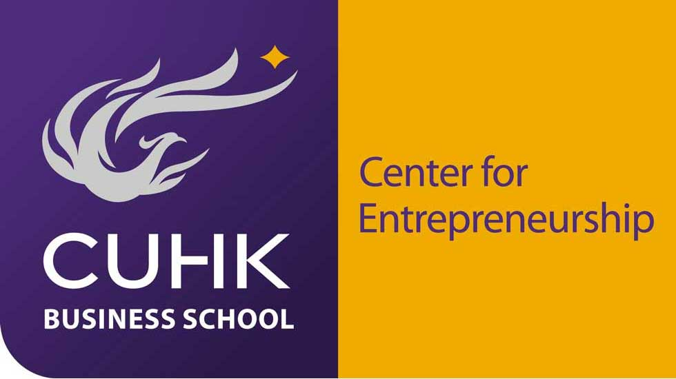 Joint Entrepreneurship Study Shows Staggering Increase in Hong Kong and Shenzhen Entrepreneurial Activities
