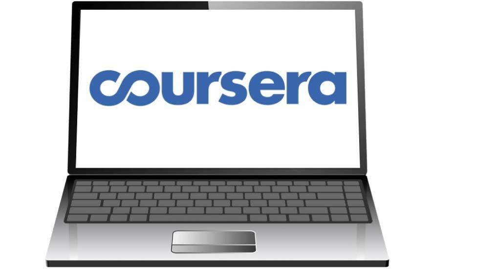 Experiment with MOOCs : A Case of Coursera