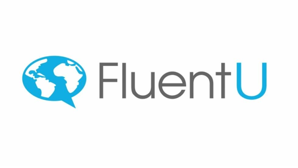Bring Language Learning to Life with FluentU
