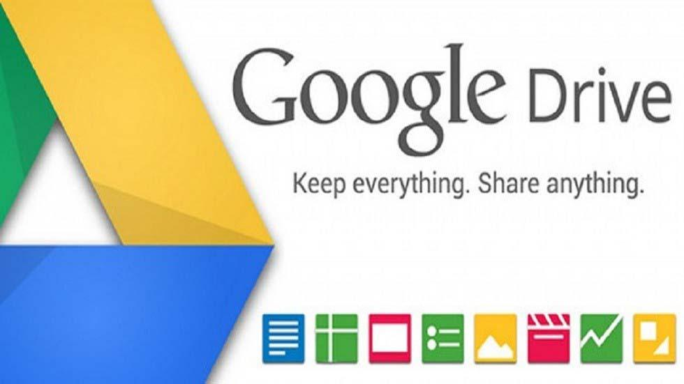 Google Drive Series for Educators Coming in January by Teq