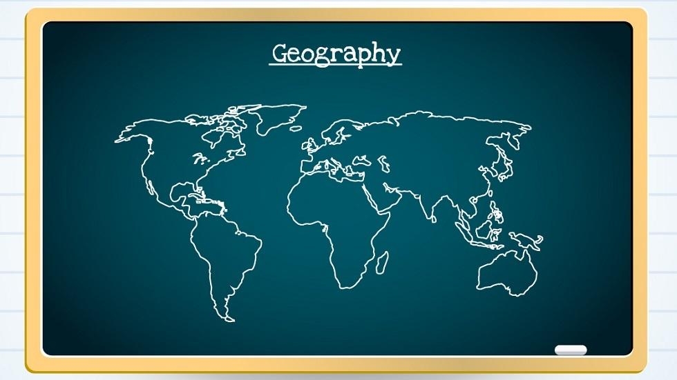 YouTube Channels You Should Follow To Know About Geography