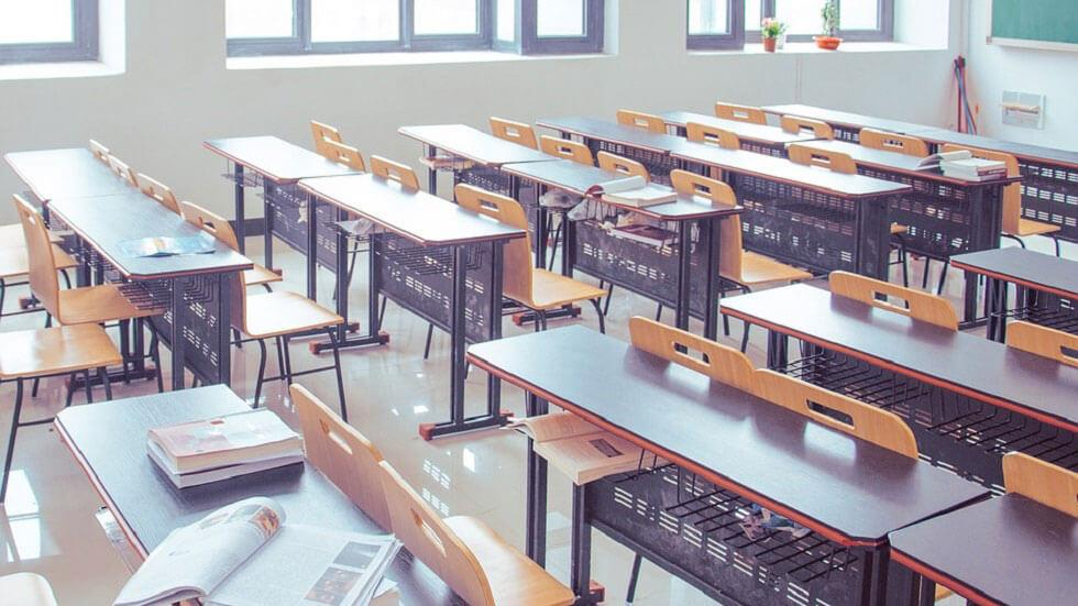 Key Traits of a 'Good Classroom' During the Social Distancing Period