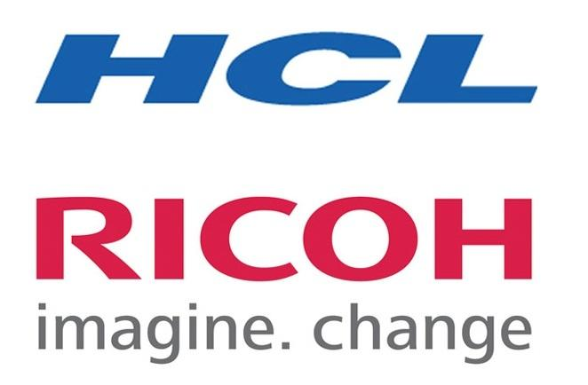 HCL Learning Enters into a Strategic Partnership with Ricoh India