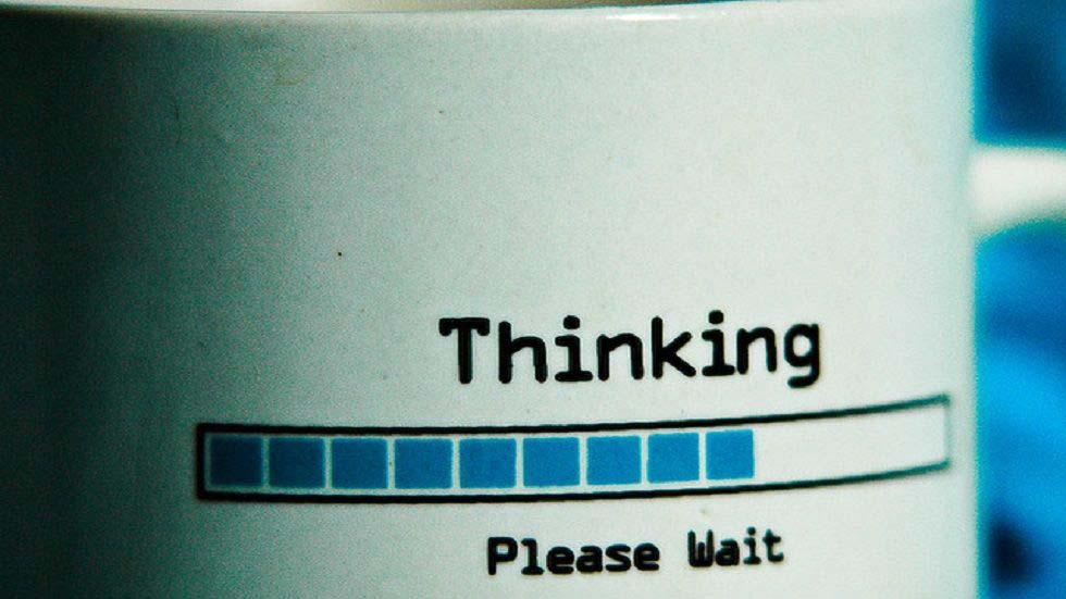 Strategies for Effectively Developing Critical Thinking