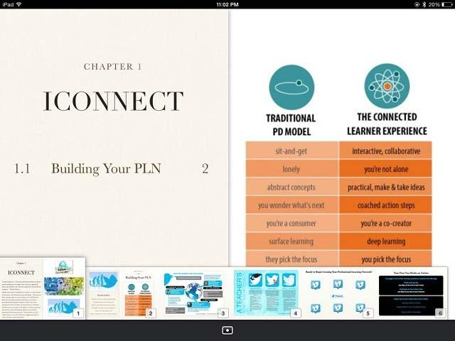 iconnect build your pln