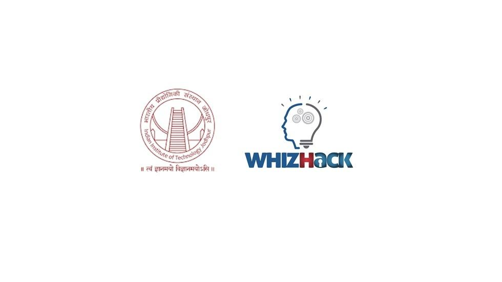 IIT Jodhpur Inks MoU With Whizhack Technologies For Centre Of Excellence In Cyber Security, IoT & AI
