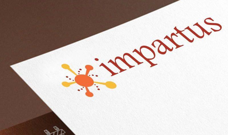 How Impartus Innovations is Empowering Video Enabled Learning