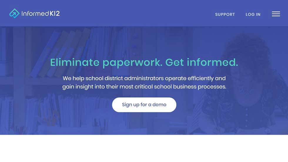 Brea Olinda Unified School District Partners with Informed K12 to Streamline Paperwork Processes