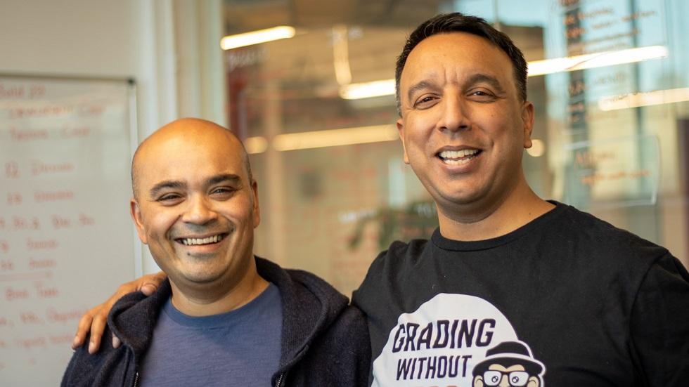 JoeZoo Founders Share Their Growth Story on Fixing Assessment for 13,000+ Schools