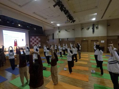 kapur-vasant-valley-exercise-500