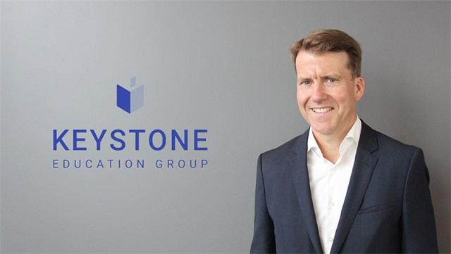 Keystone Academic Solutions And Educations Media Group (EMG) Announce Merger