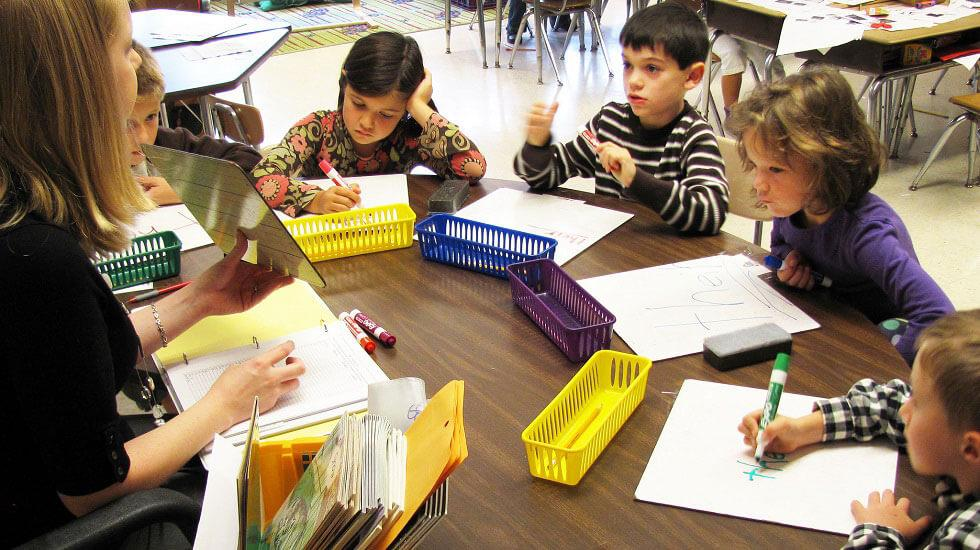Learning Pods - Things Parents Must Know