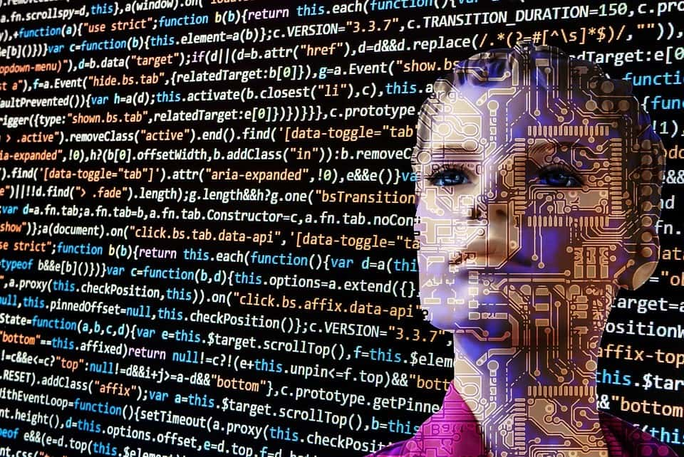 images/machine-learning-trends-2