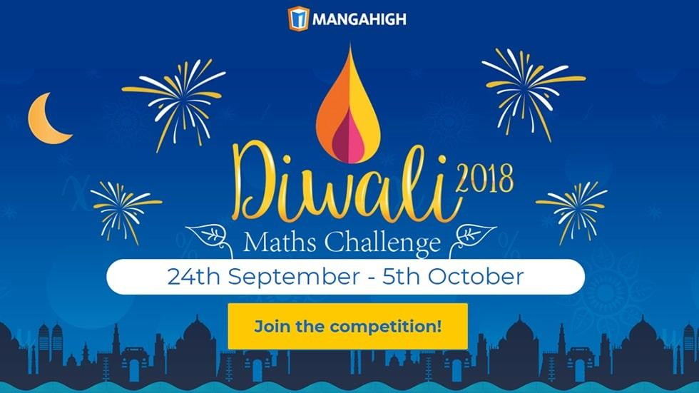 Three Reasons Why You Should Be Participating in the Pan-India Maths Challenge