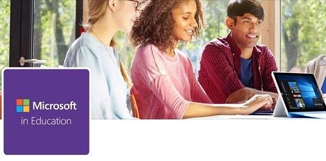 Videos Every Teacher and Educator Must Watch to Learn About Microsoft in Education