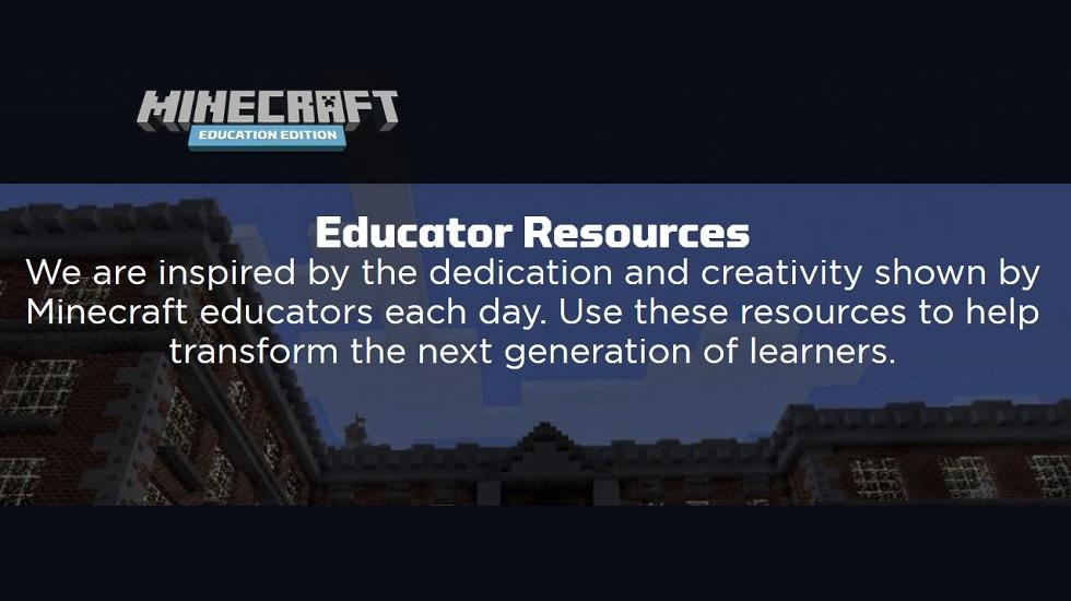 Reasons You Must Introduce Minecraft in Schools