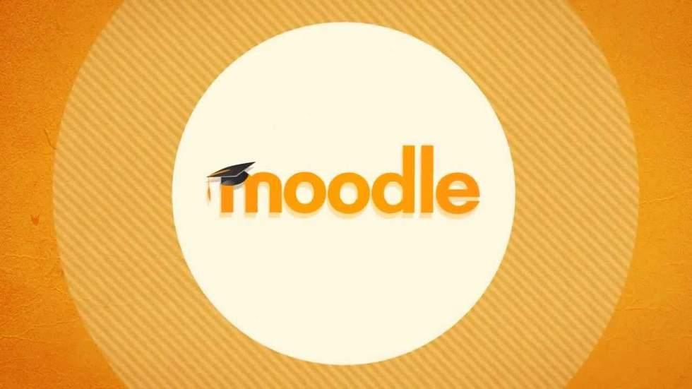 8 Great Moodle Plugins That Accelerate Workflow and Grading
