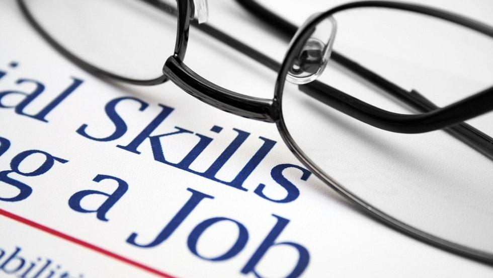 Top 7 Skills That Employers Look for in an Intern