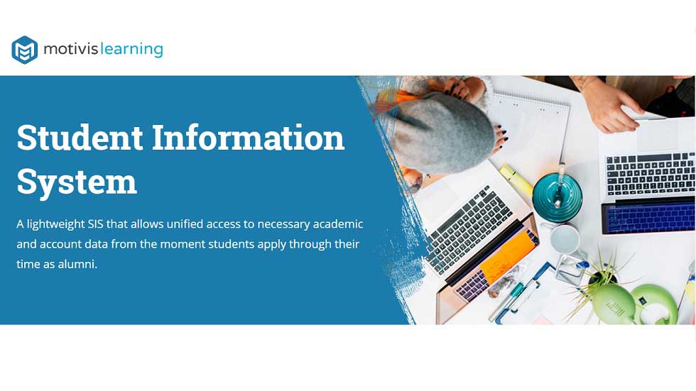 Motivis Learning Launches New Student Information System (SIS) in Partnership with Hult International Business School