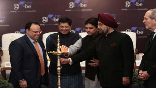 NPTI To Train 700000 People In Next Three Years: Says Union Power Minister Piyush Goyal