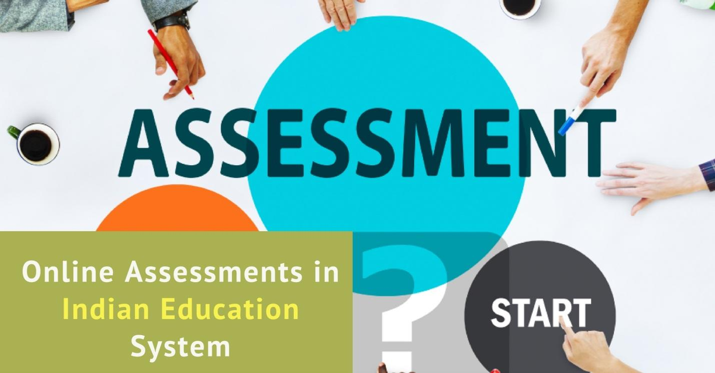 online-assessments-indian-education