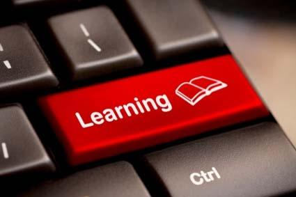 Resources for Distance Learning and Online Classes for Special Needs