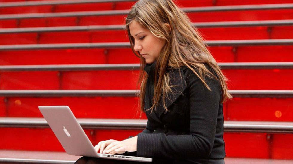 Popular Platforms for Skill Development Every Online Learner Must Know
