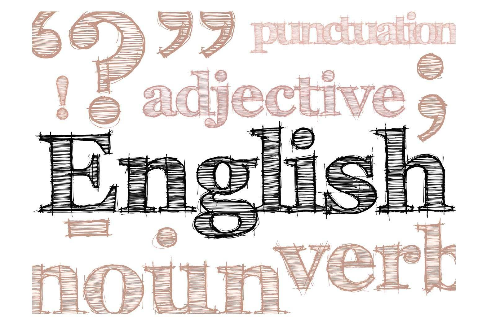 Top 10 Websites for Teaching Your Students Grammar