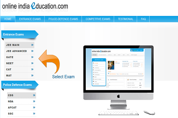 onlineindiaeducation