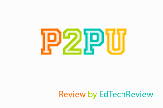 P2PU -  Open Learning Community