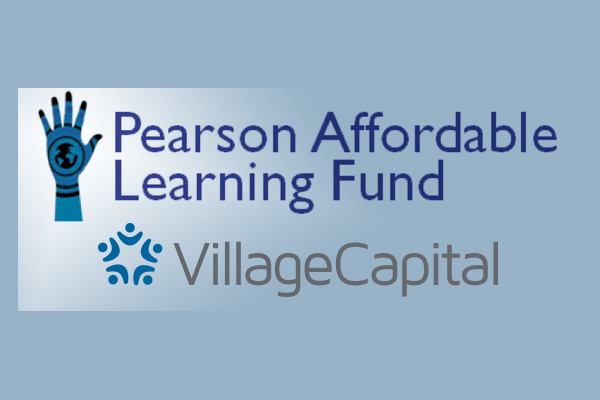 Pearson And Village Capital Invest In Experifun And Sudiksha