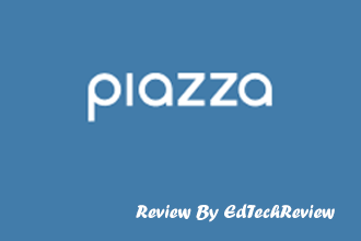 Piazza - Ask | Answer | Explore | Whenever