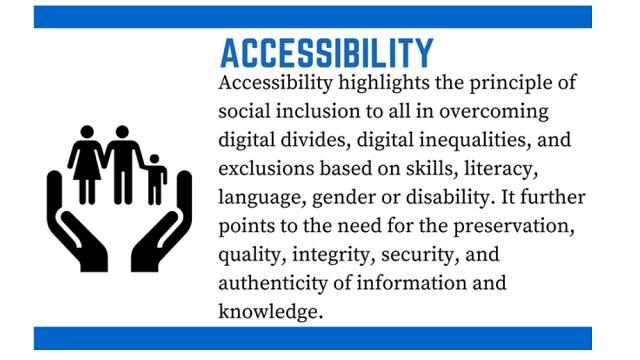 EdTech Article - Prioritizing Accessibility in EdTech