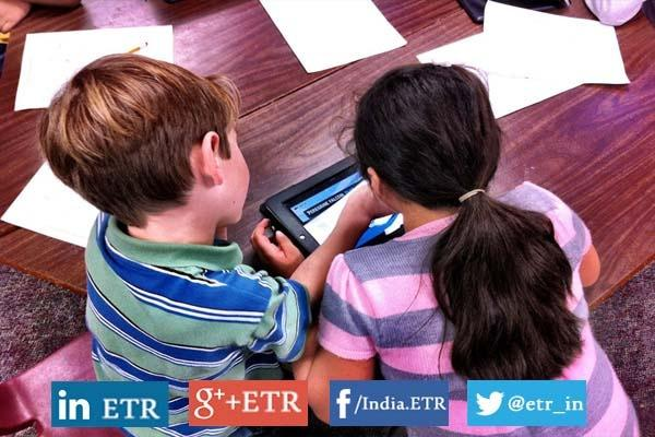 How to Practice Project-Based Learning Using Technology?