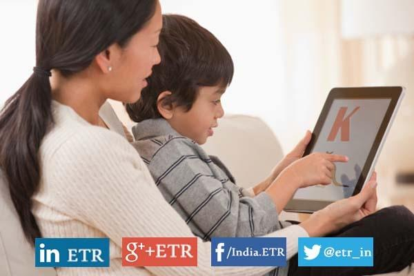 [EdTech Insight] Role of Parents in 21st Century Learning