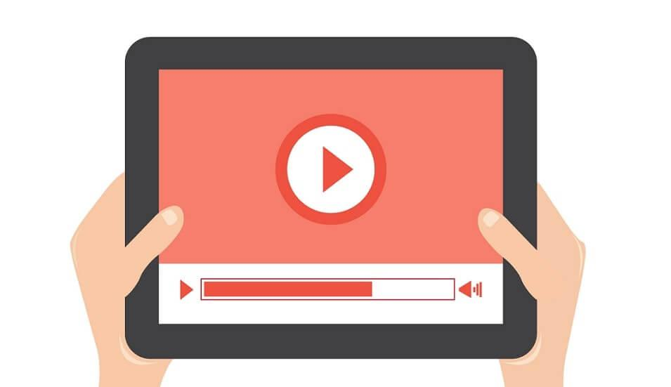 School Videos You Must Watch Before Creating One for Your Own School
