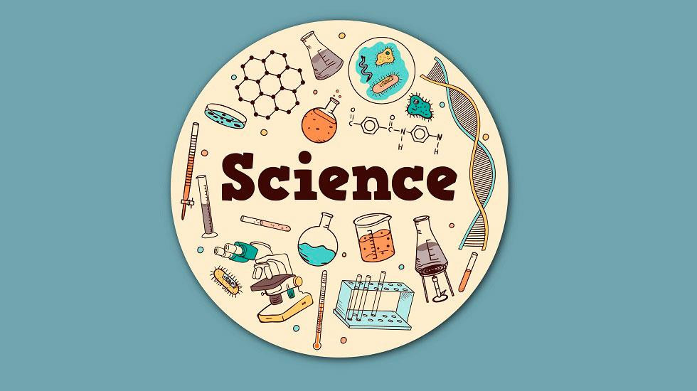 How Science Can Be Taught Through Video Games?