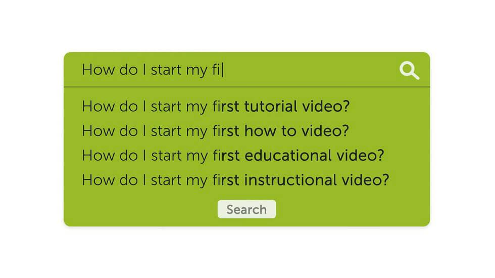 How to Use Screencast to Create Tutorial Videos, Engage Online Learners
