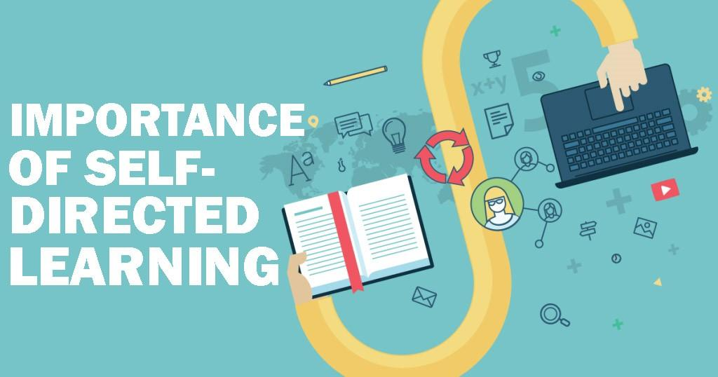 self-directed-learning-workplace
