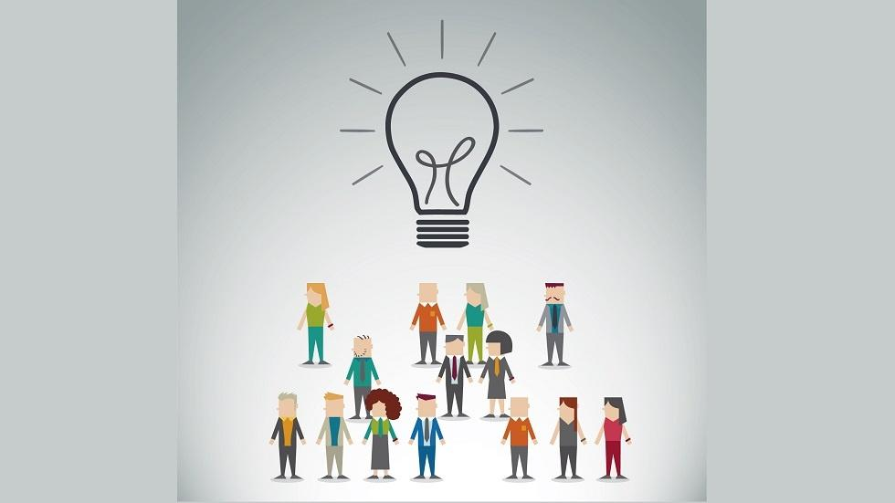How to Prepare Future Generations to Be Innovators?