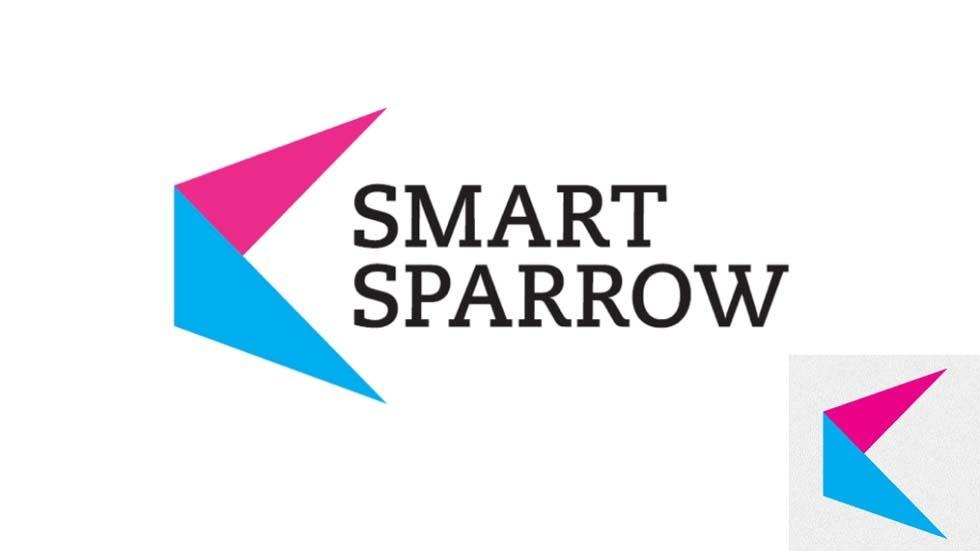 Be as Great Online as you are in Class with Smart Sparrow