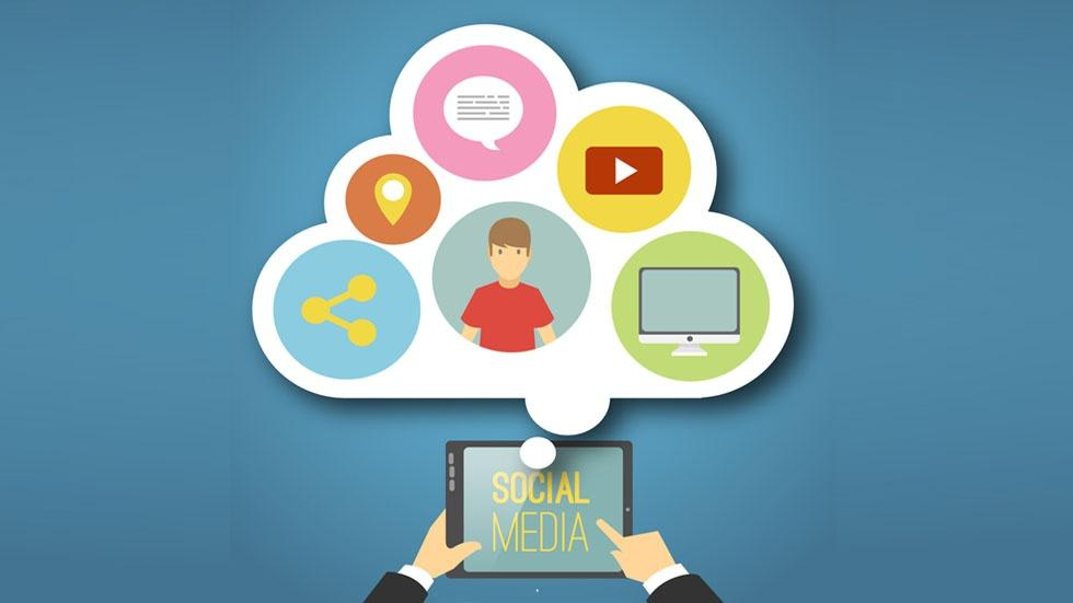 What Does Successful Social Media Plan Look for in Higher Education