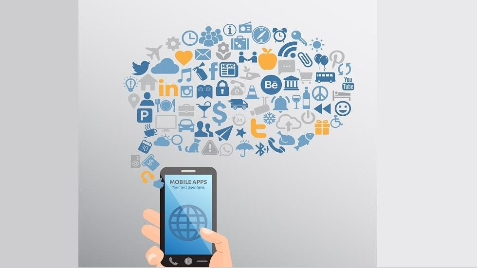 Social Media Strategies Higher Educational Institutions Are Practicing