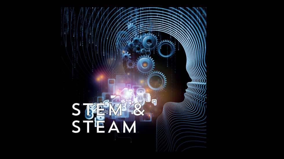 Why STEM Education Must Be Updated To STREAM?