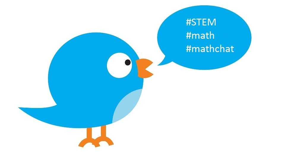 Top STEM Tweets of the Week - August #2