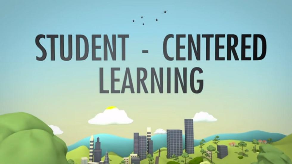 Ways & Strategies To Facilitate Student Centered Learning