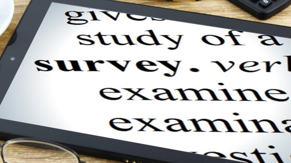 72% Students Feel Tech-Based Subjects Should Be Included In The School Curriculum