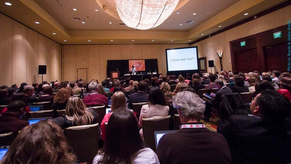 bettermarks represents European Innovators at SXSWedu