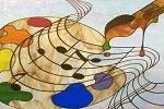 music and arts education
